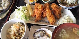 七尾湾の冬の味覚・能登かきを味わい尽くすお店7選 |食べログまとめ