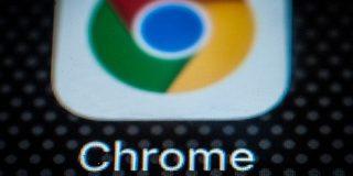 グーグルはChromeでのサードパーティCookieのサポートを2年以内に段階的に廃止 | TechCrunch