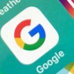Googleがモバイル検索をアップデート、結果ページからのショッピングが簡単に | TechCrunch