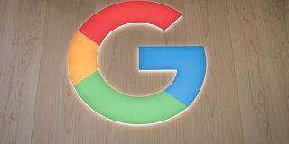 Googleクラウドに小売業向けに特化した新サービス | TechCrunch