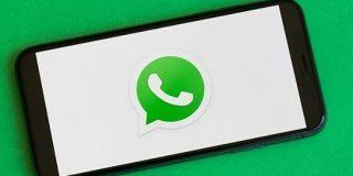 Facebook、「WhatsApp」で広告を販売する計画を断念か - CNET