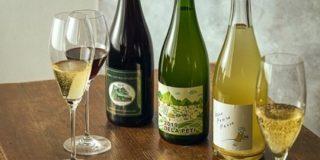 伊勢丹新宿店に世界のリカーが大集合「世界を旅するワイン展」開催 | nomooo