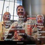 公共の場での顔認識技術の使用禁止をEUが検討中 – GIGAZINE