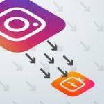 InstagramがついにTikTokに敗北を認める | TechCrunch