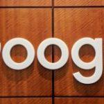 GoogleのAI、局地的な降水パターンを「瞬時に」予測 – BRIDGE