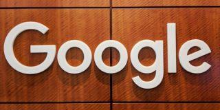 GoogleのAI、局地的な降水パターンを「瞬時に」予測 - BRIDGE