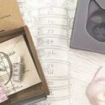 「9.kyuu」の新商品、ネコ型の石鹸が手作りできるキットがかわいすぎる – isuta