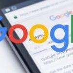 Google、強調スニペットと通常検索結果の同一URLの重複掲載を廃止。ただし検索結果1ページ目に限る | 海外SEO情報ブログ