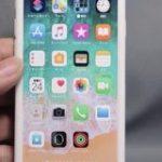 【画像】iPhone SE2、ガチでリークされる。Face ID搭載でノッチありか : IT速報