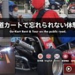 「マリカー」訴訟、二審も任天堂が勝訴 損害賠償額は1000万→5000万円に – ITmedia