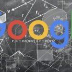 「構造化データはもっと難しくなる」とGoogle社員が予測、構造化データはSEOの必須スキル | 海外SEO情報ブログ