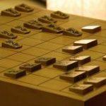将棋界では佐藤康光会長(50)から藤井聡太七段(17)に至るまで、みんな「ひえー」と声に出して驚く|(松本博文)