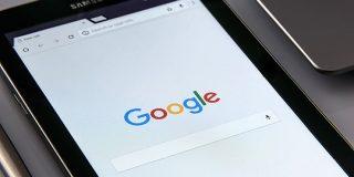 Googleがアプリ統一へ、SuperApp化する世界 - BRIDGE
