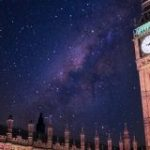 イギリスのEU離脱のニュースで「蛍の光」が流れていたので、調べてみたら実に興味深い|Shinpei Anzai|note