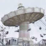 としまえん 閉園検討 跡地に「ハリポタ」テーマパークの交渉も | NHKニュース