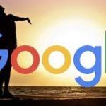 ヤフー検索で消滅していた強調スニペットが通常の検索結果として復活する|海外SEO情報ブログ