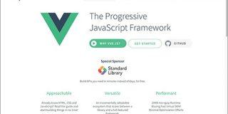 GoogleやAppleも!すでにVue.jsを採用している企業サイト・プロジェクトのまとめ | コリス