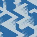 Facebookが英国のAIスタートアップを密かに買収 | TechCrunch
