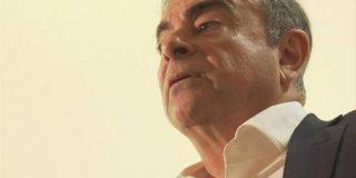 ゴーン元会長 自身の半生の映画化に向け契約か 米メディア | NHKニュース