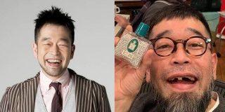 槇原敬之さん逮捕、「関西テレビ」と「どんなときもWiFi」そこそこ被弾 : 市況かぶ全力2階建