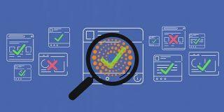 Facebookはディープフェイクのファクトチェックなどでロイターに資金を提供 | TechCrunch