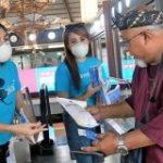 新型コロナウイルスの感染拡大で、落ち込む旅行業界と盛り上がるeコマース – BRIDGE
