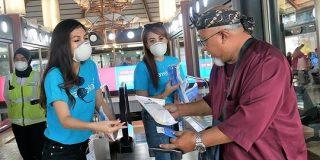新型コロナウイルスの感染拡大で、落ち込む旅行業界と盛り上がるeコマース - BRIDGE