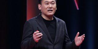 楽天 三木谷社長、送料無料を予定通り実施する考え「送料込みの料金体系を3月18日に導入したい」 : IT速報