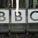 英、BBC受信料の廃止検討 課金制に移行、政府改革案:時事ドットコム