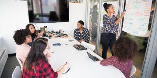 デザインの生産性向上のために気をつけたい5つのこと | UX MILK