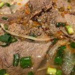 在日ベトナム人が「ガチ」とオススメする『本場ベトナム料理店』が町田にあった! ベトナム人「チェーンだけど町田店がガチ」/ ジャスミンパレス | ロケットニュース24