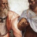 「反お笑い」の哲学史(前編) – 歴ログ