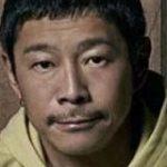 前澤友作氏、新生スタートトゥデイのCTOを募集 高スキル人材に年間2000万円~1億円支給 – ITmedia