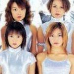 『LOVEマシーン』の「日本の未来は世界が羨む恋をしようじゃないか」という歌詞の解釈をめぐるツイートにつんく♂さんからの解答 – Togetter