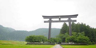 観光客を35倍にした熊野古道の完璧なコンテンツマーケティング|バズ部
