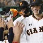 イケメンと思うプロ野球選手ランキング 坂本が3連覇 : なんJ(まとめては)いかんのか?