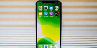 アップル、「iOS」でデフォルトのブラウザやメールを他社製品にできる機能を検討か - CNET