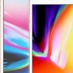 新型コロナウイルス影響でiPhone生産回復は4月以降に SE後継「iPhone 9」発売に遅れ – ITmedia