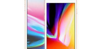 新型コロナウイルス影響でiPhone生産回復は4月以降に SE後継「iPhone 9」発売に遅れ - ITmedia
