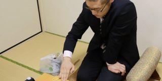 【衝撃】将棋YouTuber「アゲアゲさん」、本田五段に勝ってプロ入りしてしまう : IT速報