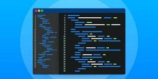 元NSAとAmazonのエンジニアが「データのGitHub」を開発中 | TechCrunch
