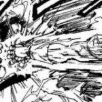 鳥山明の画力が凄すぎると話題に。なんでこれを描ける漫画家が出てこなくなったの? : ジャンプ速報