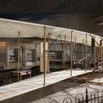 スミソニアン博物館など、収蔵品280万点の2D&3D画像を無償公開-改変も自由 – CNET