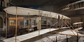 スミソニアン博物館など、収蔵品280万点の2D&3D画像を無償公開-改変も自由 - CNET