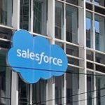 セールスフォースが顧客管理システム開発のVlocityを約1460億円で買収 | TechCrunch
