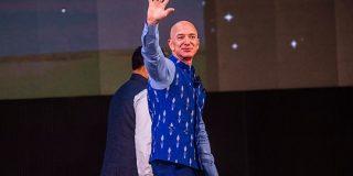 アマゾンがインドのフードデリバリー市場にまもなく参入か | TechCrunch