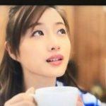 東京マラソンのテレビ中継で東京メトロのCMが全国放送され話題に「あの石原さとみの可愛さを都民が独占していたなんて」 – Togetter