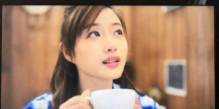 東京マラソンのテレビ中継で東京メトロのCMが全国放送され話題に「あの石原さとみの可愛さを都民が独占していたなんて」 - Togetter