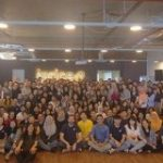 東南アジアで価格比較プラットフォームを展開するiPriceが約10.7億円調達 | TechCrunch