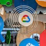 Googleは新型コロナの影響で同社最大のカンファレンスCloud Nextをオンラインで開催 | TechCrunch